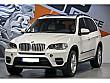 SP GARAGE-159.000Km. MAKYAJLI KASA  CAM TAVAN  BORUSAN  SORUNSUZ BMW X5 30d xDrive - 4645601