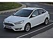 SELİN den 2015 MODEL OTOMATİK VİTES 120 HP FOCUS TREND X Ford Focus 1.5 TDCi Trend X