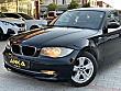 2009 BMW 1.16İ OTOMATİK DİJİTAL KLİMA HIZ SABİTLEME    BMW 1 Serisi 116i Premium - 2312944