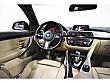 BMV4.18İ GRAN COUPE M SPORT BMW 4 Serisi 418i Gran Coupe M Sport - 3207350