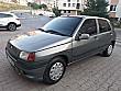 1997MODEL CLIO LPG LI H.DIREKSIYON OTOMATIK CAM ELK. AYNA Renault Clio 1.4 RT - 328320