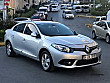 AYD MOTORSDAN 2012 RENAULT FLUENCE 1.5 DCI 110 HP Renault Fluence 1.5 dCi Extreme Edition - 614500