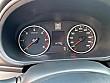 OSMANLI OTOMOTİV 2016 fullback fullrock 4x4 otomatik 148.000km Fiat Fullback 2.4 D Fullrock - 153901