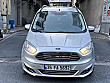 2014 MODEL FORD TOURNEO COURİER 1.6 TİTANİUM 15 DAKİKADA KREDİ Ford Tourneo Courier 1.6 TDCi Titanium