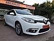 KAZASIZ BOYASIZ OTOMATİK FLUENCE ICON EKSPERTİZLİ   ARCANLAR   Renault Fluence 1.5 dCi Icon - 2368241