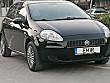 2011 MODEL DEĞİŞENSİZ 1.3 MULTİJET GRANDE PUNTO Fiat Punto Grande 1.3 Multijet 1.3 Multijet - 2007439
