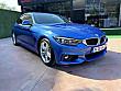 HATASIZ BOYASIZ ŞERİT TAKİP ESTROİL MAVİ SERVİS BAKIMLI FIRSAT BMW 4 Serisi 418i Gran Coupe M Plus - 1318799