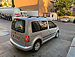 BAKIMLI  MASRAFSIZ  Volkswagen Caddy 1.6 TDI Trendline - 2787313