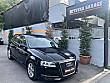 BETSYKA GARAGE-2011 AUDI A3 S BACK 1.6 TDI STRONIC 132.000KM Audi A3 A3 Sportback 1.6 TDI Attraction - 2013143