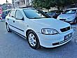 TEMİZ 2001 ASTRA ELEGANCE 1.6 16 VALFE Opel Astra 1.6 Elegance - 2689583