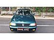 DİNÇ AUTO dan 1997 POLO 1.6 KLİMA SUNROOF MASRAFSIZ TEMİZ Volkswagen Polo 1.6 Classic - 4593680