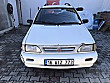 AS OTOMOTİV DEN 2000 MODEL PRİDE Kia Pride 1.3 DLX - 2681050