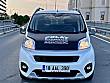 2017 MODEL FİAT FİORİNO PREMİO 95 HP FUL FULL 15 DK KREDİ Fiat Fiorino Combi Fiorino Combi 1.3 Multijet Premio - 1716670