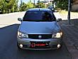 2007 MODEL FİAT ALBEA 1.3 M.JET 70 BG DYNAMİC 120 000 KM DE Fiat Albea 1.3 Multijet Dynamic - 4397333