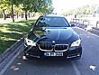 2016 5.20İ PREMİUM HAYALET VAKUM ELK BAĞAJ DİREKSİYON ISITMA BMW 5 Serisi 520i Premium - 3966115