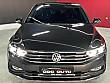2020 WOLKSWAGEN PASSAT 1.6 TDI ELEGANCE 650 KM DE Volkswagen Passat 1.6 TDI BlueMotion Elegance - 2154213