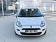 ...2013 MODEL..DİZEL..AZ YAKIT TASARRUFLU..MASRAFIZ ARAÇ... Fiat Punto 1.3 Multijet Pop - 4480896