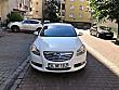 2011 OPEL İNSİGNİA EDİTİON 130 PS OTOMATİK ORJİNAL ARABACI OTO Opel Insignia 2.0 CDTI Edition - 3439931