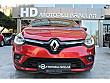 -HD MOTORLU ARAÇLAR- 2018 CLIO 1.5dCi ICON EDC Renault Clio 1.5 dCi Icon