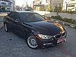 2013 MODEL 3.20 D HATASIZ BOYASIZ ... BMW 3 Serisi 320d Luxury - 4221065