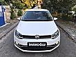 İMAMOĞLU.. 2016 DİESEL OTOMATİK SERVİS BAKIMLI 1.4TDİ 90 PS POLO Volkswagen Polo 1.4 TDI Comfortline - 3284389