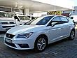 FUAR OTO DAN 2018 LEON1.6 TDI STYLE HAYALET GÖSTERGE 60000 KM Seat Leon 1.6 TDI Style - 3799987