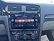 PEHLİVAN OTOMOTİVDEN-HATASIZ- 1.5 TSİ 150 ACT CAM TAVAN ISITMA Volkswagen Golf 1.5 TSI Highline - 2313268
