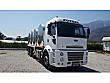 ATOM OTOMOTİVDEN 2015 3238 SÜT TANKERİ ADR KLİMALI RETERDARLI Ford Trucks Cargo 3238 - 2339014