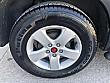 Suzuki Bayi Herterden Suzuki Grand Vitara 1.6 JX-A - 979154