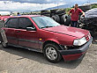 EUROKARDAN 1996 TEMPRA 1.6 SX LPG LI CALISIR YURUR DURUMDA Fiat Tempra - 1907225