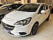 HATASIZ OPEL CORSA Opel Corsa 1.4 Enjoy - 3509148