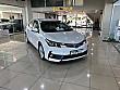 EFKA GRUP tan 2017 Corolla 1.4 D-4D Advance M M HATASIZ Toyota Corolla 1.4 D-4D Advance - 3028214