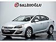 53.000 TL PEŞİNATLA 2018 MODEL OPEL ASTRA DİZEL OTOMATİK Opel Astra 1.6 CDTI Design - 3483815