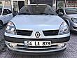 EXPERTİZLI RAPORLU TEMİZ DEĞİŞENSIZ DÜŞÜK KMLI CLİO SYMBOLL Renault Clio 1.4 Authentique - 3543194