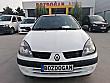 2005 MODEL RENAULT CLİO 1.4 LPG KLİMA 112 KM ORJİNAL Renault Clio 1.4 Authentique - 509624