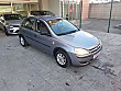 OTOMATİK VİTES CORSA SADECE 127 BİN KM Opel Corsa 1.2 Essentia - 3400961