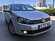 2012 VOLKSWAGEN GOLF 1.4 TSİ HİGHLİNE Volkswagen Golf 1.4 TSI Highline - 1856135