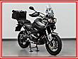 KAZASIZ BOYASIZ EKSTRA AKSESUARLI SUPERTENERE Yamaha XT 1200Z Super Tenere - 2208575
