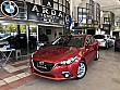 ARDA dan hatasız MAZDA 3 1.5 SkyActive-D Motion Mazda 3 1.5 SkyActive-D Motion - 2325274
