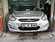 2014 MODEL TEMİZ ACCENT BLUE OTOMATİK  Hyundai Accent Blue 1.6 CRDI Biz - 3648084