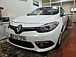 2016 MODEL TOUCH PLUS  OTOMATİK  Renault Fluence 1.5 dCi Touch Plus - 466018