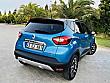 2016 CAPTUR OUTDOOR OTOMATİK SADECE 17 BİNDE BOYASIZ HATASIZ Renault Captur 1.5 dCi Outdoor - 3745470