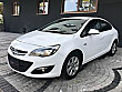 2016 OTOMATİK DİZEL OPEL ASTRA 1.6 CDTİ 136 HP DESİGN Opel Astra 1.6 CDTI Design - 2938004