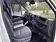 ŞAKŞAK KARDEŞLERE OPSİYONLUDUR... Peugeot Boxer 16 1 L4H2 - 1549590