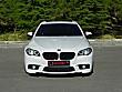 2015 MODEL BMW 520İ PREMİUM DIŞ  M  PAKET 157 000 KM DE BMW 5 Serisi 520i Premium - 3341895