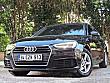 2018 A4  HATASIZ BOYASIZ TRAMERSİZ GARANTİLİ YETK SERV BAKIMLI Audi A4 A4 Sedan 1.4 TFSI Dynamic - 4624995