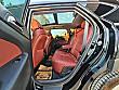 BOYA DEĞİŞEN HASAR YOK SIFIR NEYSE ÖYLE Hyundai Tucson 1.6 T-GDI Elite Plus - 3692388