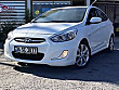 2016 MODEL BOYASIZ HYUNDAİ BLUE 100.000 KM OTOMATİK MODE PLUS Hyundai Accent Blue 1.6 CRDI Mode Plus - 1622279