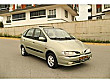 MERMİ GİBİ SCENİC ORJİNAL TAM Bİ AİLE ARABASİ FULL Renault Scenic 2.0 RXT - 2552903