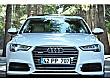 GÜMÜŞ MOTORS DAN 2017 A6 2.0 TFSİ QUATTRO   BOYASIZ-62 BİN KM    Audi A6 A6 Sedan 2.0 TFSI Quattro - 2781050